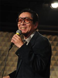 浜田光夫の画像 p1_1